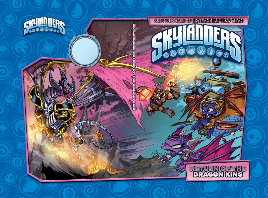 Skylanders_HCv3_Cover