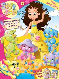 Soft_Spots_magazine_Cover