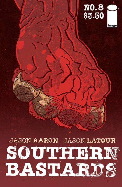 SouthernBastards08_Cover