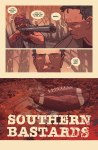 SouthernBastards08_Preview_Page2