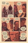 SouthernBastards08_Preview_Page3