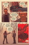 SouthernBastards08_Preview_Page4