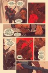 SouthernBastards08_Preview_Page5