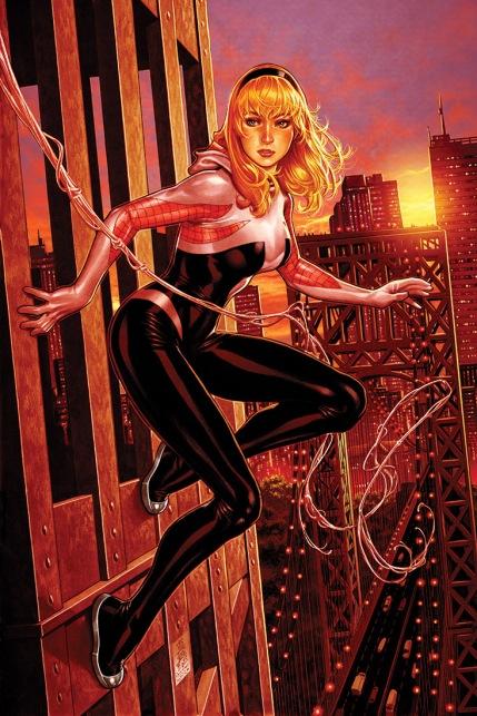 Spider-Gwen_4_Brooks_NYC_Variant