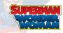 superman_wonder_woman_heroclix_logo