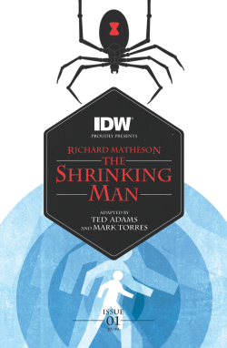 the shrinking man 1