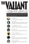 THE-VALIANT_004_001