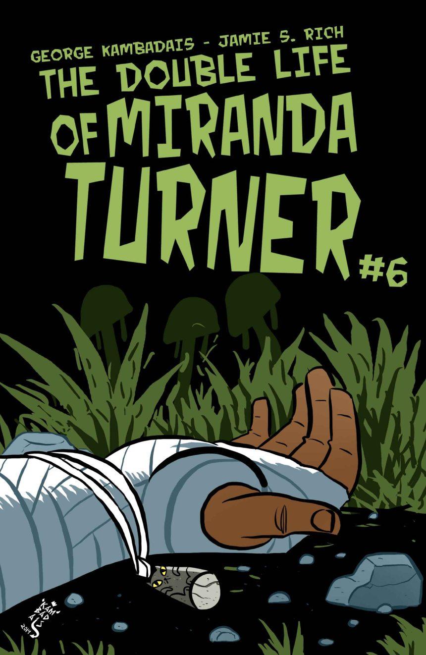 The_Double_Life_of_Miranda_Turner_06-1