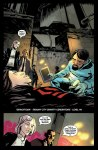 TheFuse11_Page