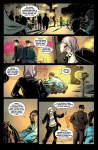 TheFuse11_Page2
