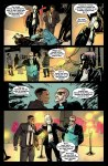 TheFuse11_Page3