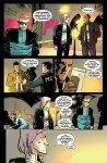 TheFuse11_Page4