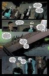 TheFuse11_Page5