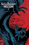 ToothandClaw05_CoverB