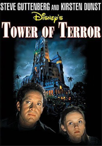 Tower_of_Terror_VideoCover