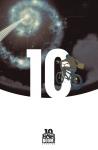 UFOlogy_001_C_TenYears