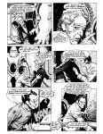 VampiArchV11_Page_03