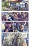 Wayward06_Page2