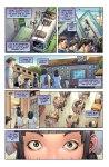 Wayward06_Page3