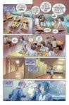 Wayward06_Page6