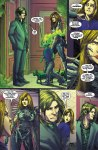 Witchblade181_Page4