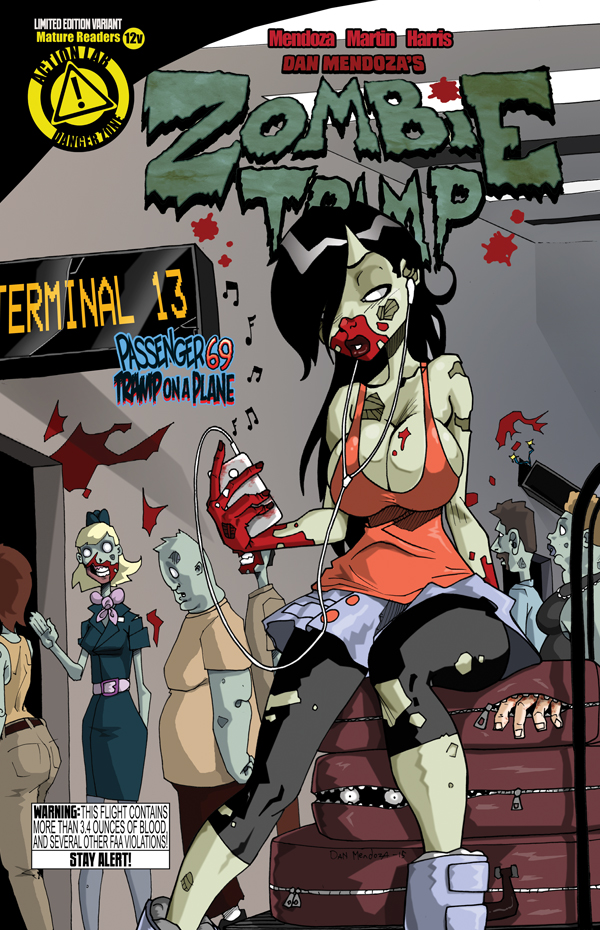 ZombieTramp_12_cover_variant_solicit