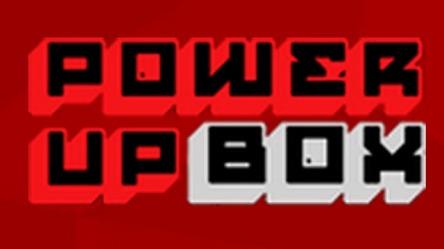 4470626-powerupbox
