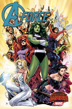 A-Force_1_Cover