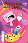 AdventureTime_039_B_Subscription