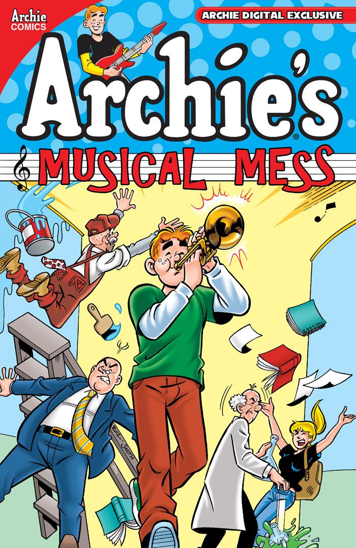 ArchiesMusicalMess-0