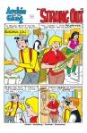 ArchiesMusicalMess-3