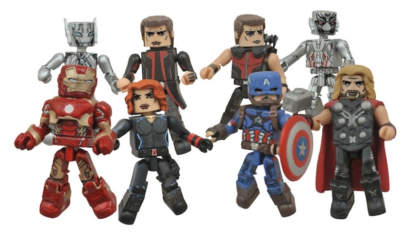 Avengers2MMgroup