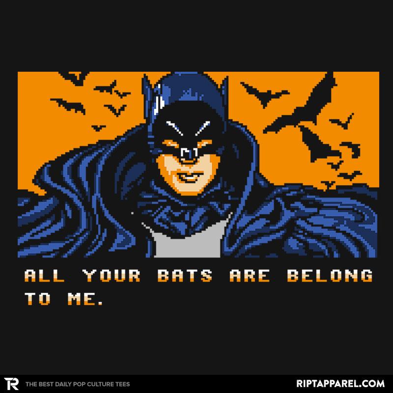 Batmeme