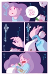 BeeandPuppyCat_v1_PRESS-11