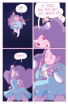 BeeandPuppyCat_v1_PRESS-12