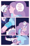 BeeandPuppyCat_v1_PRESS-13