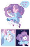 BeeandPuppyCat_v1_PRESS-14
