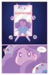 BeeandPuppyCat_v1_PRESS-15