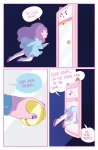 BeeandPuppyCat_v1_PRESS-16