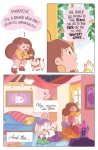 BeeandPuppyCat_v1_PRESS-8