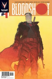 BLOODSHOT_001_COVER_LOZZI