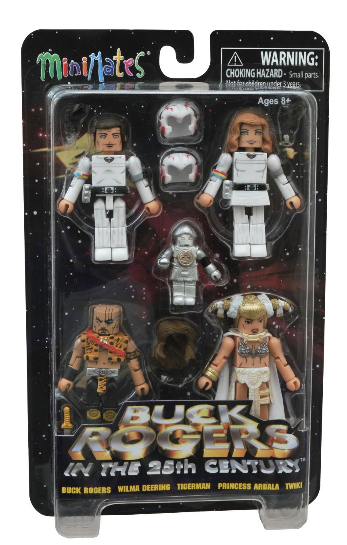 BuckRogersFront_SEP142251