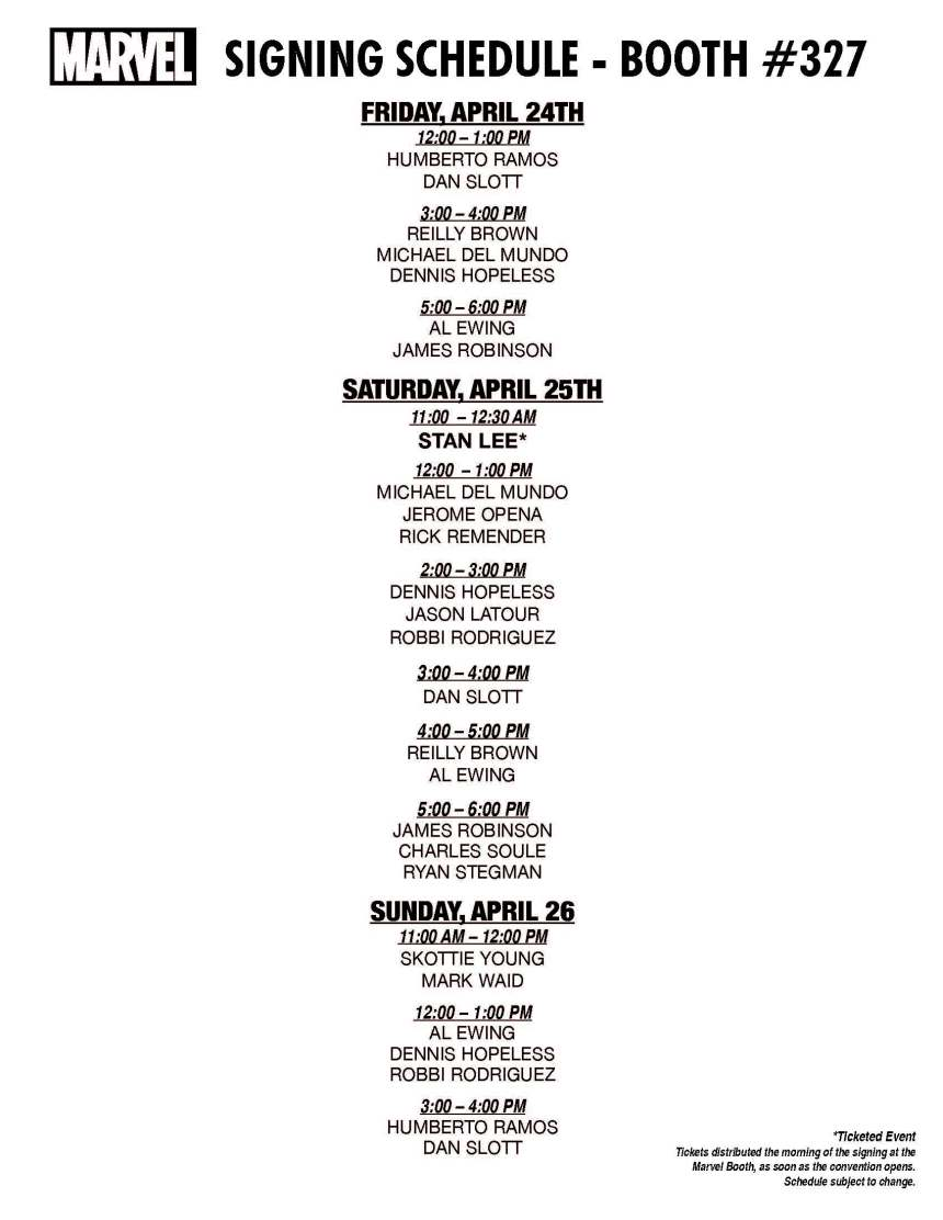 C2E2_2015_Marvel_Schedule_Page_1