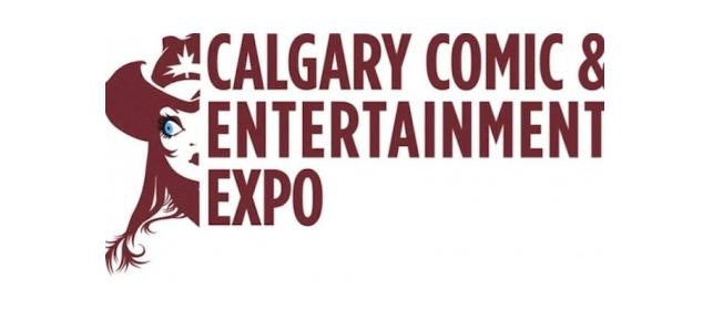 calgary expo featured