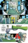 Chew48_Preview_Page