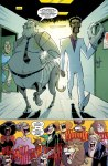Chew48_Preview_Page2