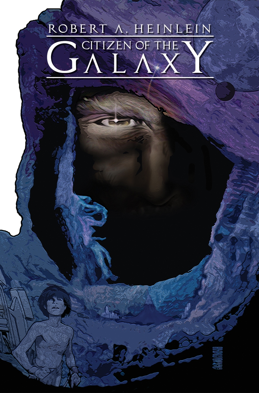 CitizenGalaxy_TPB_Cover