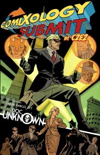 comixology submit c2e2 poster 1