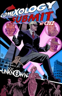comixology submit c2e2 poster 2