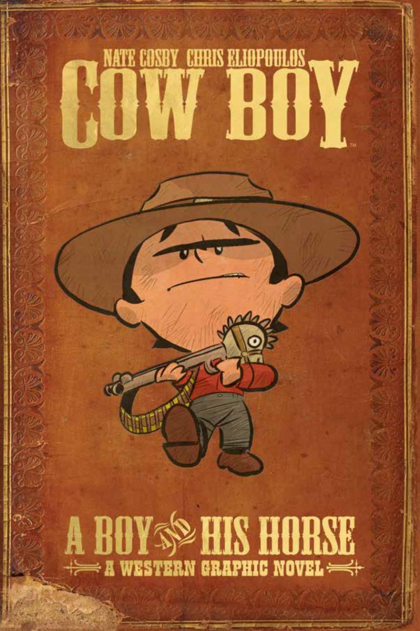 CowBoy_v1_TP_cover